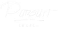 Pursuit Church