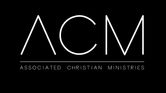 Pursuit Church Mornington